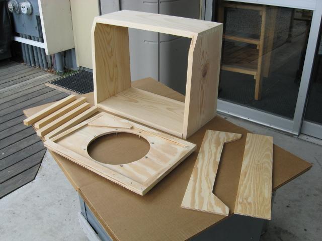 Fender Princeton Reverb Cabinet Plans | memsaheb.net